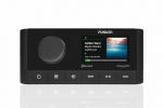 Fusion MS-RA210, DSP/FM/USB/BT/NMEA2000/ANT