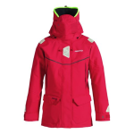 SM151W3 Musto Mpx Offshore Jkt Fw Red 10